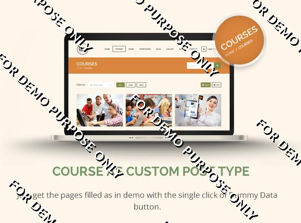 11-lms-customcourses