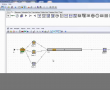 Plant Simulation – modelovanie výrobných systémov – videotutoriál