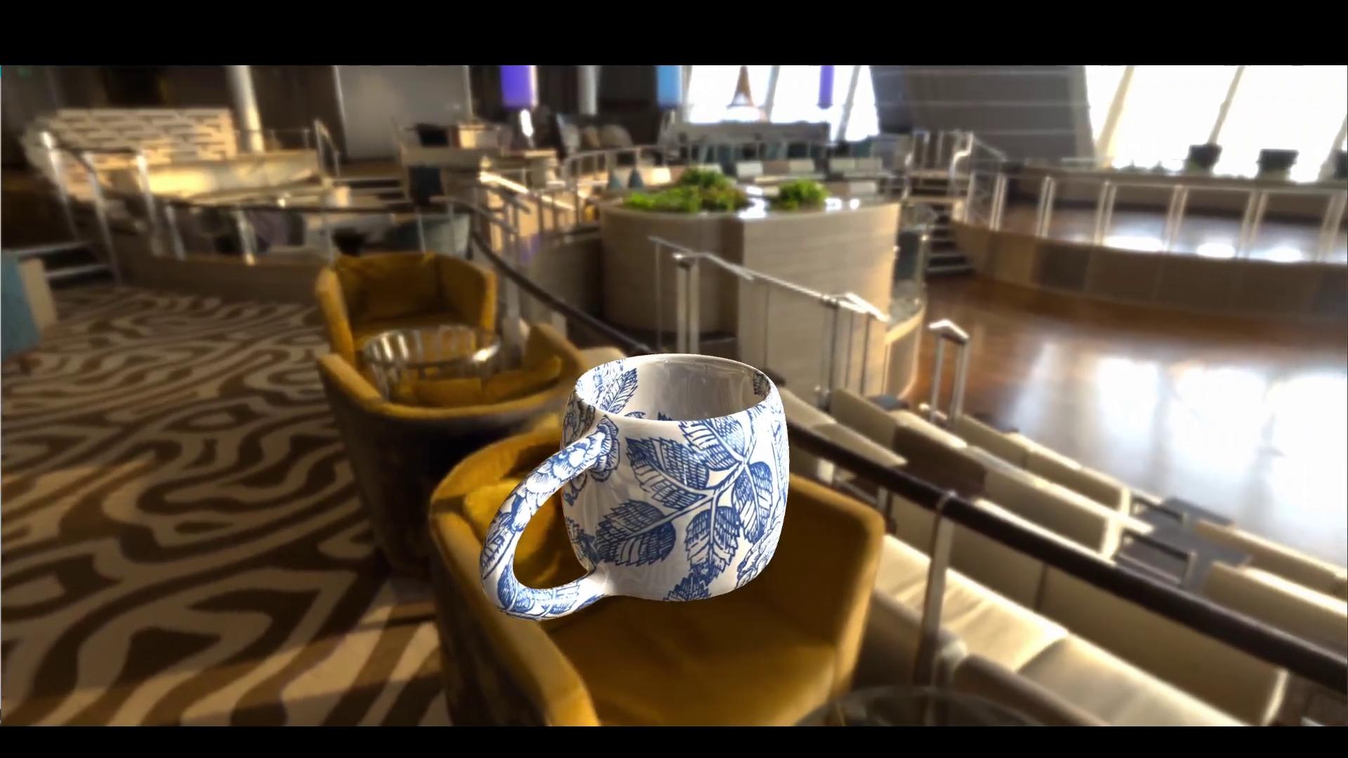 Blender – základy 3D modelovania – videotutoriál